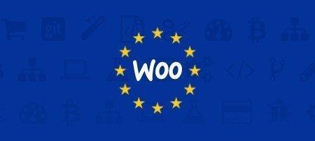 WooCommerce introduce nelal versione 3.4 strumenti utili a gestire la GDPR