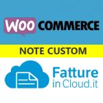 Custom Note